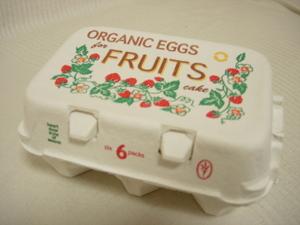 Egg_box